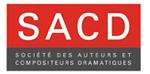 Sacd Mfc