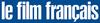 Film Francais Logo 2017