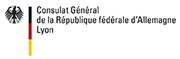 Consulat General D Allemagne