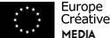Europe Creative Media