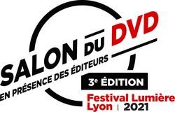 LOGO-Salon_DVD_2021