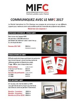 Miniature Offres comm 1