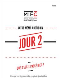 nl10-mifc-import