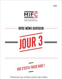 nl11-mifc-import