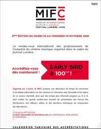 nl2-mifc