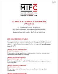 nl3-mifc
