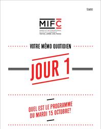 nl9-mifc-import