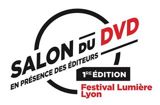 salon-dvd-logo2
