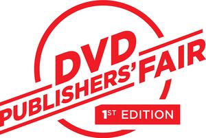 SALON-DVD_logo-EN-w