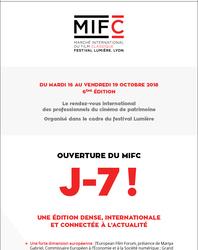 nl7-mifc