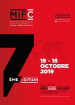 Votre-presence-et-votre-visibilite-au-MIFC-2019-1