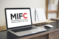 Votre-presence-et-votre-visibilite-au-MIFC-2019-3