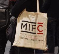 Votre-presence-et-votre-visibilite-au-MIFC-2019-5