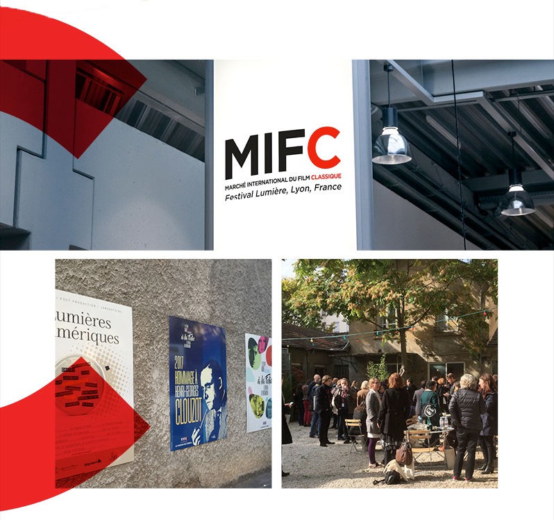 visuel-mifc-programme2