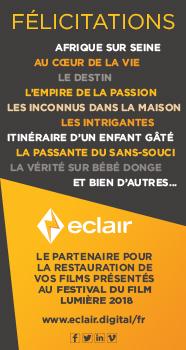 Banniere Eclair MIFC FR