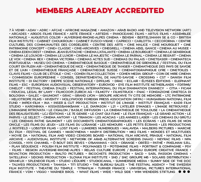 deja-accred-UK