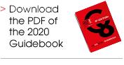 Guide Pratique 2020 EN