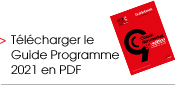 guide-programme-2021