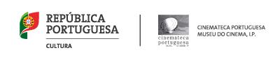 Logo Cinemateca