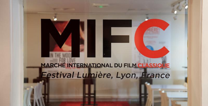 MIFC Photo