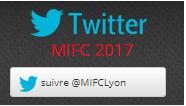 MIFC Twitter