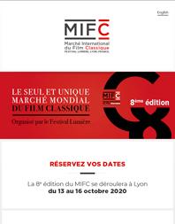 MIFCNL1FR