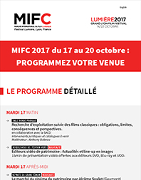 nl-mifc-5