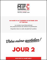 nl10-mifc