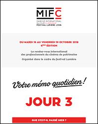 nl11-mifc