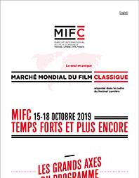 Nl3 Mifc Fr2019