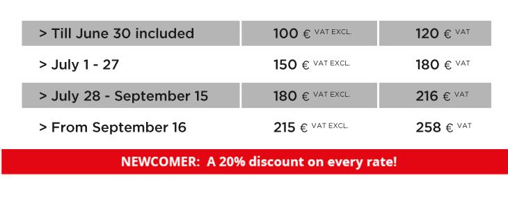v3-uk-prices-mifc2019